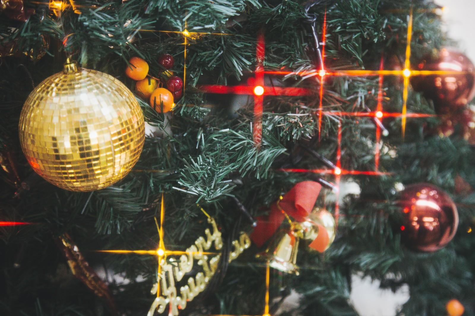ママ友とのクリスマス会の場所!飾りつけや料理の負担を減らすアイデア♪