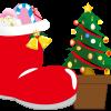 クリスマス会でのプレゼント交換1歳児必見!楽しい遊びや食事をご紹介♪