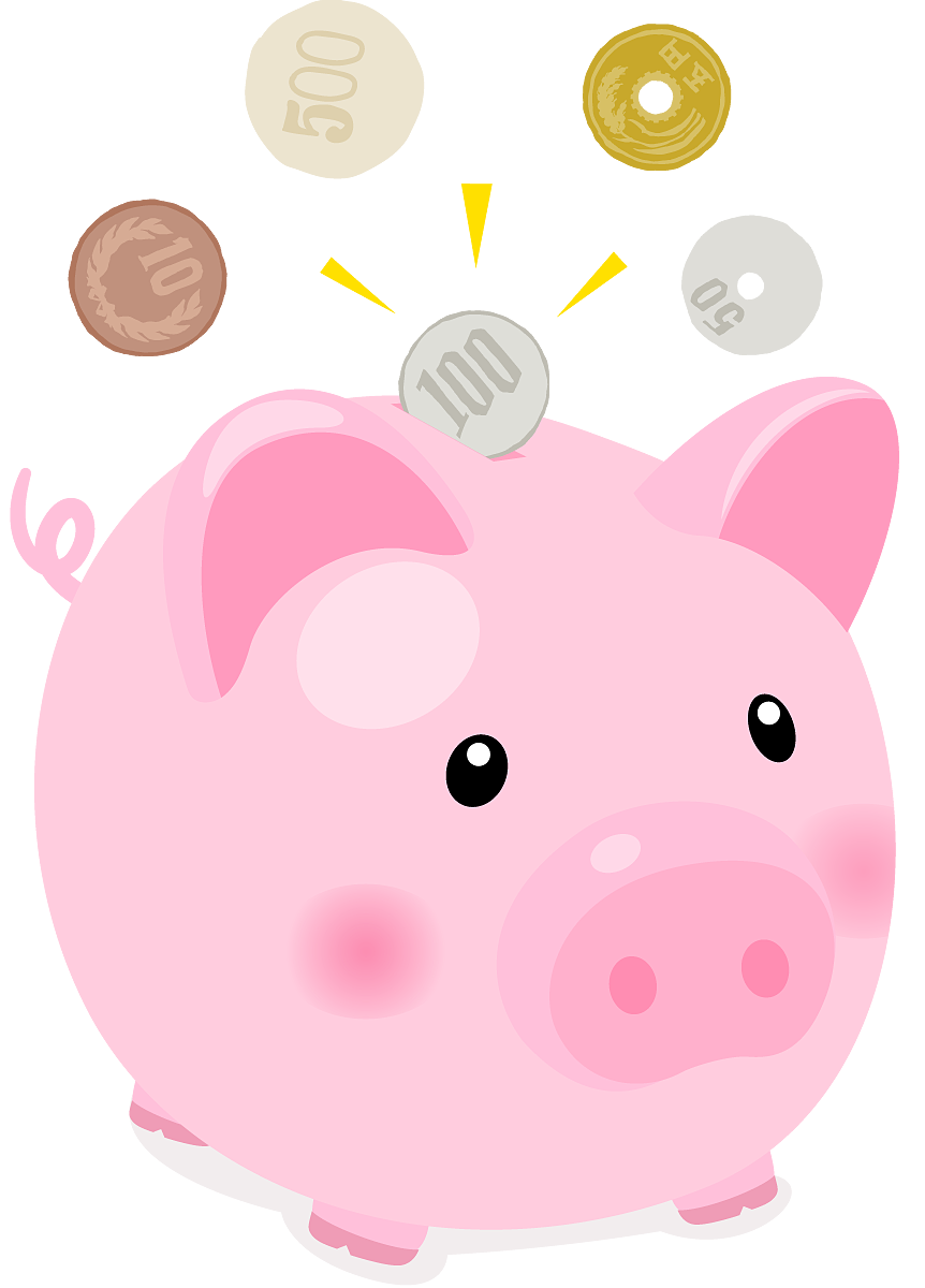 赤ちゃんのお年玉の使い道は?貯金のための通帳は必須!管理は何歳からさせるべき?