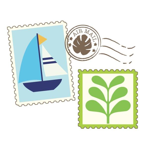 年賀状の余りの使い道は?はがきや切手への交換や懸賞応募に募金もできる?