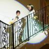 子連れ結婚式の披露宴の流れは?実際の子どもの動きはこうでした!