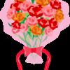 彼氏の母親への母の日は必要?渡す基準とプレゼント案もご紹介!