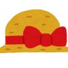 子供にも麦わら帽子は最適♪女の子と男の子へのおすすめをご紹介!