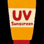 日焼け止めの使用期限はいつまで?効果と古いものを使う際のリスク!