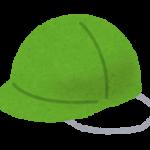 赤ちゃんを紫外線から守るには帽子が必須!サイズとおすすめをご紹介♪