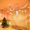 クリスマス会幼稚園の出し物!盛り上がること間違いなしの企画はコレ!
