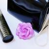 卒園式のママのバッグの色や大きさ・おすすめブランド徹底解説!