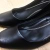 卒園式のママの靴の色や素材・ヒールの高さ!ストッキングの色は?