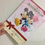 ディズニー英語システム無料体験の内容!プレゼントと子供の反応。断るのはあり?