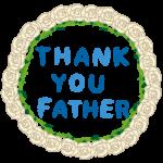 父の日に赤ちゃんから贈るプレゼントアイデア♪初めてパパへの贈り物